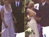 anna-paquin-wedding-pictures-stephen-moyer