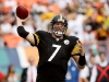 ben-roethlisberger-engaged