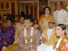soundarya-rajinikanth-marriage-photo
