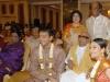 soundarya-rajinikanth-marriage-photo