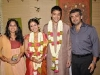 soundarya-rajinikanth-marriage-photo2