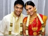 soundarya-rajinikanth-marriage-photo3