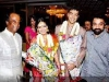 soundarya-rajinikanth-marriage-photo4