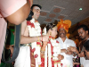soundarya_rajnikanth_marriage_latha_rajnikanth_tears-2