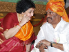 soundarya_rajnikanth_marriage_latha_rajnikanth_tears-3