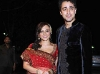 imran-khan-and-avantika-malik