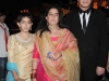 aamir-khans-ex-wife-reena-dutta-arrive-with-their-children-junaid-and-ira