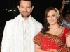 amir-khan-and-avantika-malik