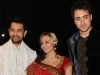 imran-khan-and-avantika-malik-2