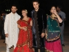 imran-khan-and-avantika-malik-amir-and-wife