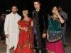 imran-khan-and-avantika-malik-amir-and-wife