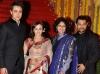 imran-khan-avantika-malik-kiran-rao-aamir-khan-imran-avantika-wedding-pics