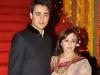 imran-khan-avantika-malik-wedding-01