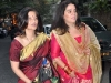 imran-khan-avantika-malik-wedding-photos-2