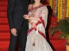 imran-khan-avantika-malik-wedding-photos