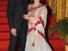 imran-khan-avantika-malik-wedding-photos