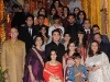imran-khan-avantika-malik-wedding-pics