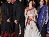 imran-khan-avantika-malik-wedding-pictures