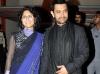 kiran-rao-aamir-khan-imran-avantika-wedding-pics