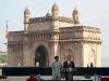 obama-visit-to-india