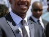 100627183407nick_cannon_dan_steinberg