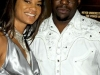 alicia-etheridge-bobby-brown_293x473