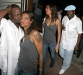 bobby-brown-alicia-etheridge-picture4