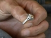 bret-michaels-kristi-gibson-engagement-ring