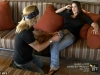 bret-michaels-kristi-gibson-engagement