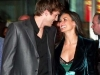 ashton-kutcher-caught-cheating1