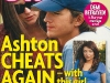ashton-kutcher-cheating