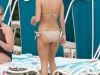 carrie_underwood_bikini_bahamas_2
