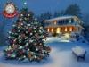 christmas-12
