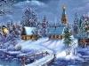 christmas-14