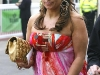 coleen-rooney-pic-pa-image-1-488587027
