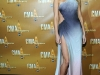 actress-gwyneth-paltrow-attends-the-44th-annual-cma-awards-at-the-bridgestone-arena-on-november-10-2010-in-nashville-tennessee