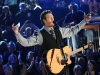 blake-shelton-performs-all-about-tonight-at-the-44th-annual-country-music-association-awards-in-nashville-tenn-on-wednesday-nov-10-2010