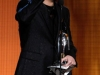 brad-paisley-accepts-the-entertainer-of-the-year-award-at-the-at-the-44th-annual-country-music-association-awards-in-nashville-tenn-wednesday-nov-10-2010