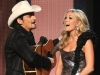 carrie-underwood-and-brad-paisley-host-the-44th-annual-country-music-association-awards-in-nashville-tenn-on-wednesday-nov-10-2010