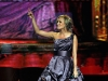 carrie-underwood-performs-at-the-44th-annual-country-music-association-awards-in-nashville-tenn-on-wednesday-nov-10-2010
