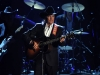 george-strait-performs-the-breath-you-take-at-the-44th-annual-country-music-association-awards-in-nashville-tenn-on-wednesday-nov-10-2010