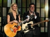 gwyneth-paltrow-and-vince-gill-perform-country-song-at-the-44th-annual-country-music-association-awards-in-nashville-tenn-on-wednesday-nov-10-2010