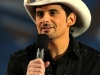 host-brad-paisley-speaks-at-the-44th-annual-cma-awards-at-the-bridgestone-arena-on-november-10-2010-in-nashville-tennessee