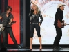 keith-urban-brad-paisley-and-carrie-underwood-perform-onstage-at-the-44th-annual-cma-awards-at-the-bridgestone-arena-on-november-10-2010-in-nashville-tennessee