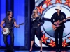 keith-urban-brad-paisley-and-carrie-underwood-perform-onstage-at-the-44th-annual-country-music-association-awards-in-nashville-tenn-on-wednesday-nov-10-2010