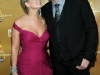 miranda-lambert-and-blake-shelton-attend-the-44th-annual-cma-awards-at-the-bridgestone-arena-on-november-10-2010-in-nashville-tennessee