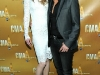 nicole-kidman-and-keith-urban-attend-the-44th-annual-cma-awards-at-the-bridgestone-arena-on-november-10-2010-in-nashville-tennessee