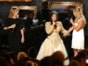 sheryl-crow-loretta-lynn-and-miranda-lambert-perform-at-the-44th-annual-cma-awards-at-the-bridgestone-arena-on-november-10
