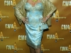 singer-lynn-anderson-attends-the-44th-annual-cma-awards-at-the-bridgestone-arena-on-november-10-2010