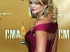 singer-miranda-lambert-attends-the-44th-annual-cma-awards-at-the-bridgestone-arena-on-november-10-2010-in-nashville-tennessee